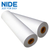 Motor insulation paper DM insulation material