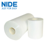 Motor insulating mylar Insulation paper