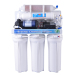 RO water filter System with Mineral Filter
