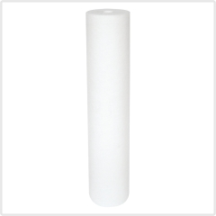 PP Filter Cartridge