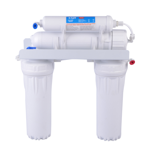household 4 Stage UF Water Purifier Filter