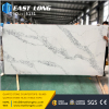 Quartz Stone Slabs Wholesale