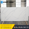 Quartz Stonesbuilding Material for Wall Panel /Bathroom with Artificial Polished Quartz Stone Slabs