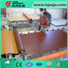 aluminum foil extrusion coating laminating machine for gypsum ceiling board