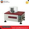 Shank bending test machine