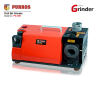 PURROS PG-26D drill bit re-sharpening machine | twist drill sharpening machine