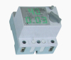 FIN Residual current circuit breaker
