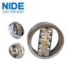 Cylindrical Roller motor Ball Bearings