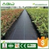 Perfect for hardscapes retaining moisture of best ground cover