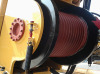 lebus grooved drum winch
