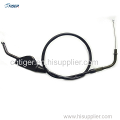 Motorcycle Rear Brake Cable for Beat for Phillipine market