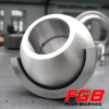 FGB Spherical Plain Bearings/ Joint Bearings/ Knuckle Bearings