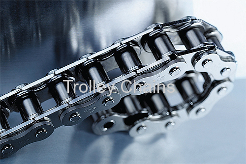 4014 chain china supplier