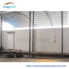 cold room and cold storage romm