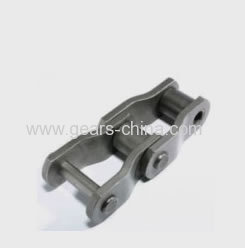 welded chain suppliers in china