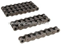 AL866 chain manufacturer in china