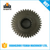 Construction Machinery Parts Final Drive Gear For Bulldozer High Quality Transmission Planet gears Pinion130-14-71110