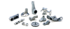 china manufacturer sports equipment parts