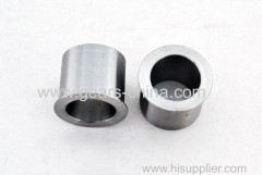 hub reducers parts manufacturer in china