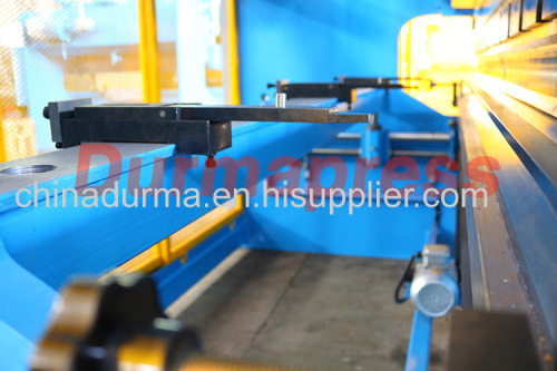 100T3200 stainless steel pipe bending machine