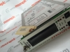 Communication Gateway Module 3500 / 92-02-01-00