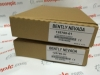Mitsubishi TS5850N70 NEW IN BOX