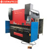 aluminum window bending machine