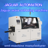 automatic pcb soldering machine and dip soldering machine