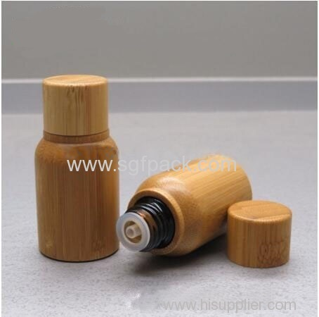 10ml essential oil bottle