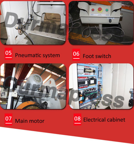 Wholesale Products JH21 Series 16 ton punching machine with great price