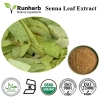 Senna Leaf Extract Grape Seed Extract Ginger Extract Astragalus extract Fenugreek extractTribulus terrestris extract