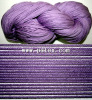 Wool yarn/ Merino wool yarn/ Cashmere yarn/Angora yarn/ Mohair yarn/ Roving yarn/ Knitting yarn/ Yarn