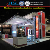 Truss Rigging for Exhibition Display Gantry Stand