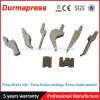 Wholesale press brake V die and punch tools