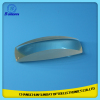 Optical Glass Spherical and Cylindrical Plano convex lens Changchun