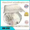 Newly Powerful Sarms Steroid Powder Gw 0742 Gw610742
