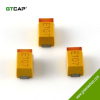 SMD type solid tantalum capacitor for SMT