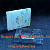 blister packaging products manufactured in China supplier