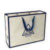 paper bag for cloth packing