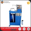 High Speed FDY Laboratory Knitting Machine