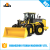 Wheel Loaders construction equipment wheel-loaders construction-equipments heavy industries