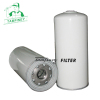 Spin-on oil filter for Liutech air compressor WD13145 2205431900 AO1301 6211473550 1621.8750.50 1621875050 air compresso