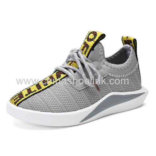 Child trail running shoes sneakers walking shoes
