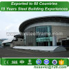 metal building parts and pre engineered steel building heatproof nice assembly