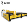 Cheap Price and Good Quality HVAC Plasma Cutting Machine Table Type Plasma Cutter