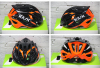 26holes KASK Mojito Road bike riding safety helmet