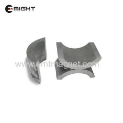 Cast Alnico Magnet Block magnets magnetic materials bar magnet prices permanent magnet motor horseshoe magnet