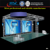 On Sale Exhibit and Display Aluminum Lighting Truss Rigging