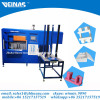 Veinas epe foam laminating machinery/epe foam machine