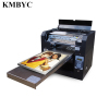 A3 size direct to garment printer DTG printer